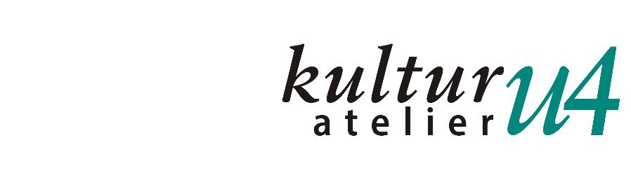 Kulturatelier-U4