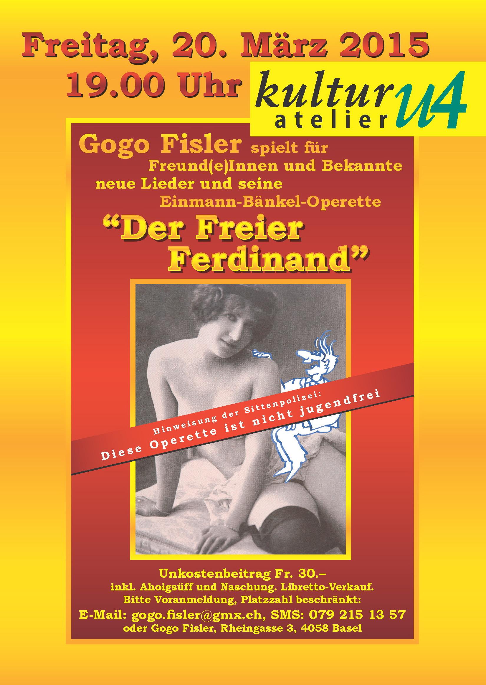 Einladung_Gogo Fisler_150320_E1